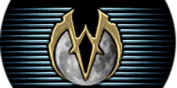 MwM-darklogo.png